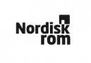 Nordisk Rom AS